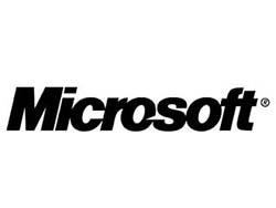 مایکروسافت به یک باره سری لومیا 950 را به جای 930 و 940 خواهد ساخت