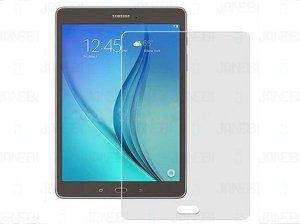 محافظ صفحه نمایش شیشه ای Samsung Galaxy Tab A 9.7