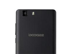 Doogee X5 گوشی هوشمندی با قیمت تنها 50 دلار