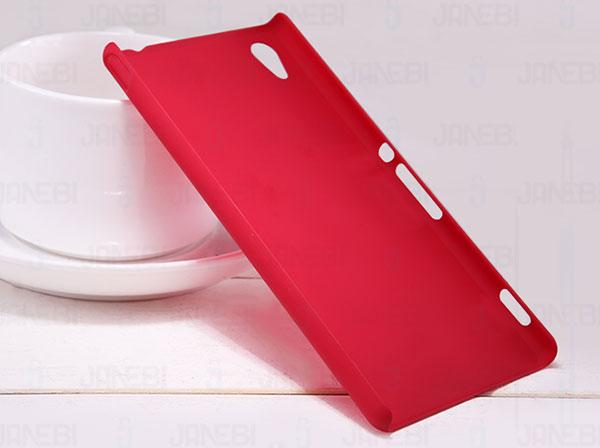 قاب گوشی Sony Xperia M4 Aqua