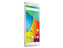 اولین گوشی هوشمند از نسل دوم گوشی های Android One گوگل وارد بازار شد