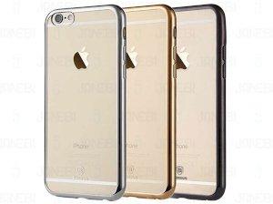 محافظ ژله ای بیسوس Baseus TPU Apple iPhone 6