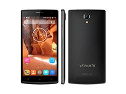 یک گوشی ارزانقیمت با دوربین 13 مگاپیکسل و صفحه نمایش 5.5 اینچ