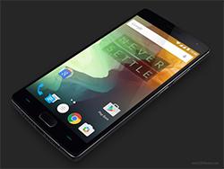 گوشی هوشمند قدرتمند One Plus 2 بالاخره وارد بازار شد