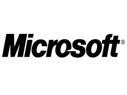 مایکروسافت به دنبال جذب شرکای تجاری برای ساخت گوشی های ویندوز فون ارزان قیمت و متوسط
