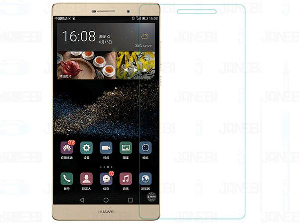 گلس Huawei Ascend P8 Max