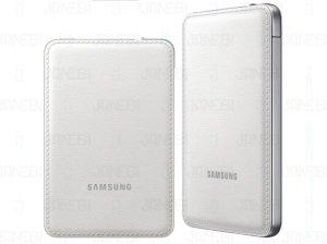 پاوربانک سامسونگ Samsung Power Bank 9500 mAh