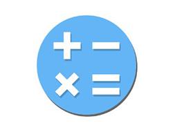 One ++ یک برنامه ماشین حساب بی نظیر برای آندروید