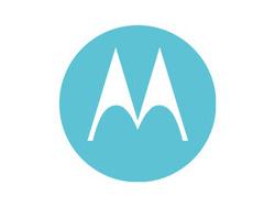 موتورولا دو هدفون بی سیم جدید را وارد بازار نمود
