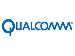 تکنولوژی جدید شرکت Qualcomm، شارژری بی سیم برای تمامی گوشی های دارای بدنه فلزی