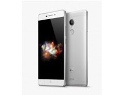 عرضه سه مدل گوشی هوشمند جدید با بدنه آلومینیومی و قیمت مناسب توسط زی تی ای