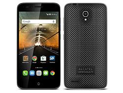 آلکاتل دو گوشی مقرون به صرفه جدید را وارد بازار نمود