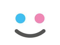 Brain Dots  یک بازی نقطه ای جدید برای تمرین دادن ذهن شما