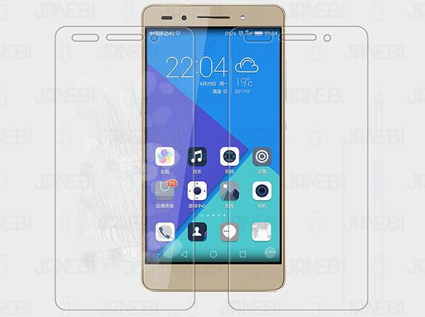 محافظ صفحه نمایش مات Huawei Honor 7