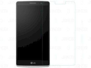 محافظ صفحه نمایش شیشه ای LG G4 Stylus مارک Nillkin