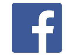 قابلیت جدید فیسبوک برای مشاهده امواج برنامه های زنده
