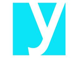 Younity برنامه ای برای دسترسی به فایل ها، موسیقی و ویدیوهای موجود بر روی کامیوتر از طریق آیفون