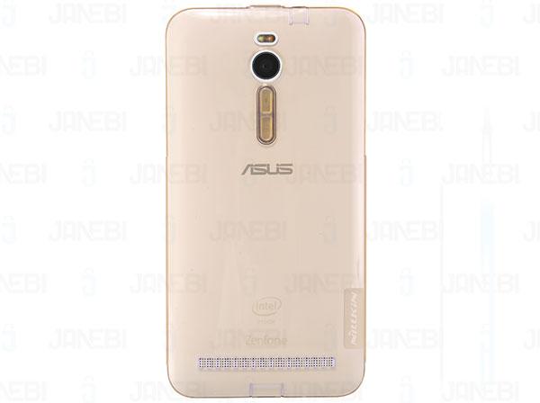 محافظ ژله ای Asus Zenfone 2 ZE551ML