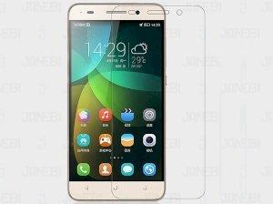 محافظ صفحه نمایش مات Huawei Honor 4C مارک Nillkin