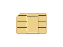 امکان برش سیم کارت در خانه و بدون مراجعه به فروشگاه ها