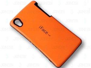 قاب محافظ Sony Xperia Z2 مارک iFace