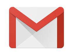 چگونگی افزودن حساب های کاربری مختلف به جی میل