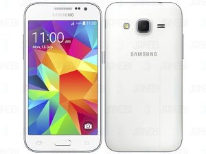 ماکت گوشی Samsung Galaxy Core Prime