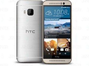 ماکت گوشی HTC One M9