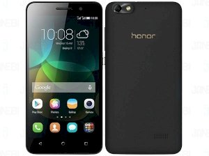ماکت گوشی Huawei Honor 4C