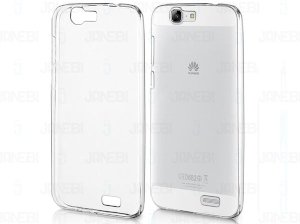 محافظ ژله ای Huawei Ascend G7