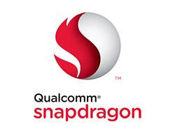 شرکت Qualcomm جدیدترین چیپست Snapdragon خود را در ماه جاری وارد بازار خواهد نمود