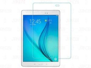 محافظ صفحه نمایش شفاف Samsung Galaxy Tab A 9.7 مارک RG