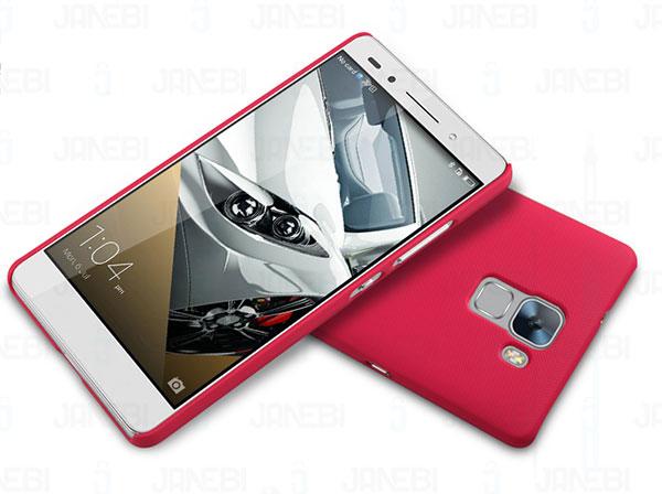 قاب گوشی Huawei Honor 7