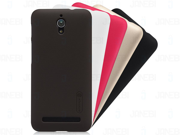قاب گوشی Asus Zenfone C ZC451CG