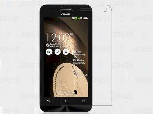 محافظ صفحه نمایش شفاف Asus Zenfone C ZC451CG مارک Nillkin