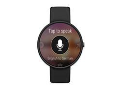 عرضه برنامه مترجم مایکروسافت برای آندروید معمولی و آندروید مخصوص ساعت های هوشمند