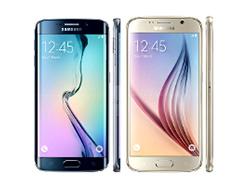 گوشی هوشمند Galaxy S7 سامسونگ زودتر از موعد عرضه خواهد شد