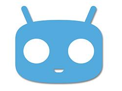 سیانوژن یک سیستم عامل جدید برای گوشی های هوشمند