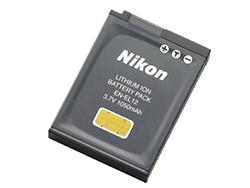 ساخت یک باتری جدید با ظرفیت سه برابر و زمان شارژ کمتر برای گوشی های هوشمند