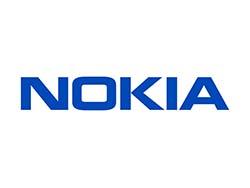 نوکیا در حال آماده سازی برای بازگشت به بازار گوشی های هوشمند