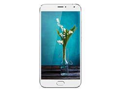 لنوو خط برند جدید ZUK خود را با گوشی Z1 افتتاح نمود