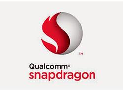 شرکت Qualcomm جدیدترین چیپست مخصوص گوشی های هوشمند ساخت خود را رسما معرفی نمود