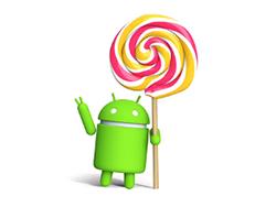 گوگل سایت تجربیات آندرویدی را برای معرفی بهترین برنامه ها راه اندازی نمود