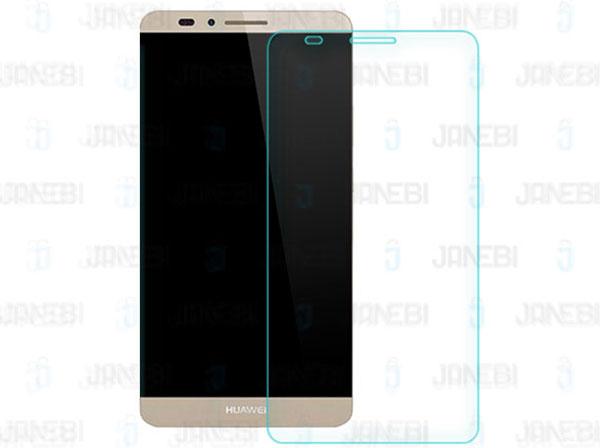 محافظ صفحه نمایش شیشه ای Huawei Ascend Mate 7 H+PRO