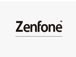 یک گوشی هوشمند دیگر از سری Zenfone ایسوس در راه است