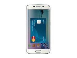 پرداخت الکترونیکی سامسونگ و یا Samsung Pay سرویس جدید سامسونگ
