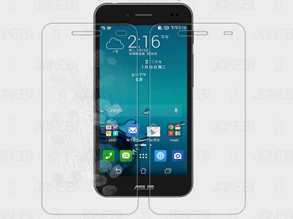 محافظ صفحه نمایش مات Asus PadFone S