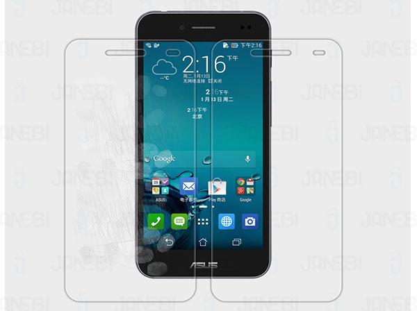 محافظ صفحه نمایش ایسوس PadFone S