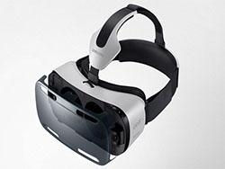 سامسونگ یک هدست واقعیت مجازی جدید را وارد بازار خواهد نمود