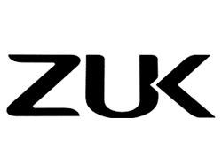 ZUK یک گوشی هوشمند با صفحه نمایش شفاف تولید خواهد نمود